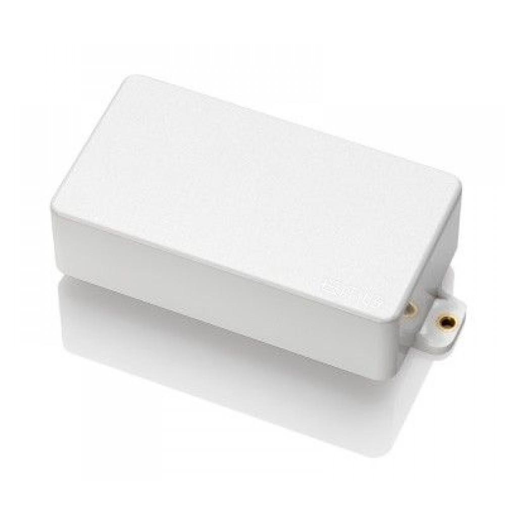 Звукосниматель EMG-81, white