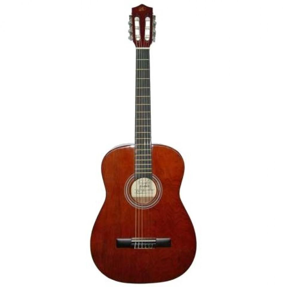 Гитара классическая Amati MC-6400