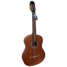 Гитара классическая Livingstone C-100 NS