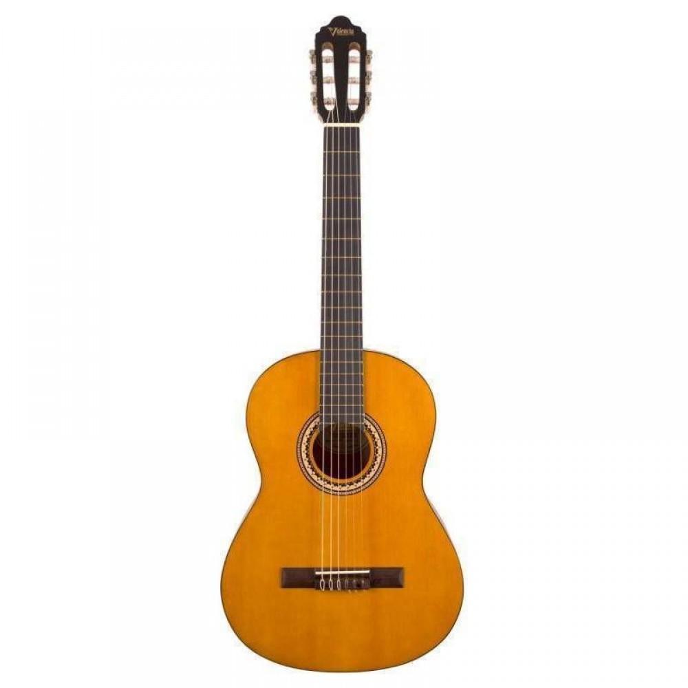 Гитара классическая Valencia VC-204