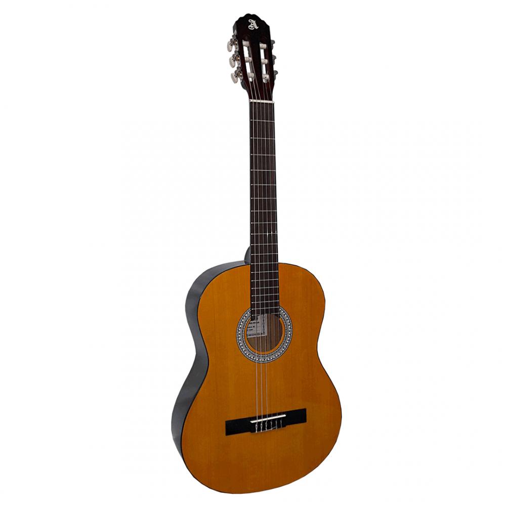 Гитара классическая 3/4 Alicante STUDENT (NA)