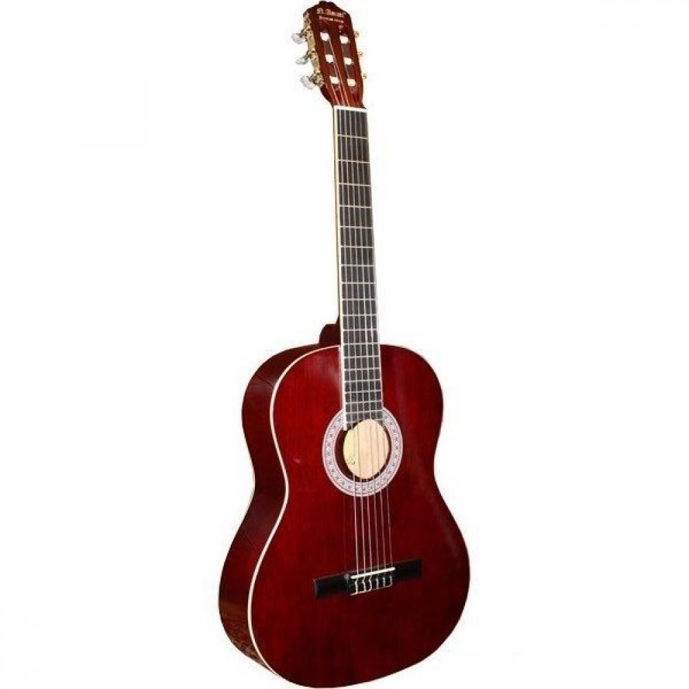 Гитара классическая Amati MC-6501 (CWR)