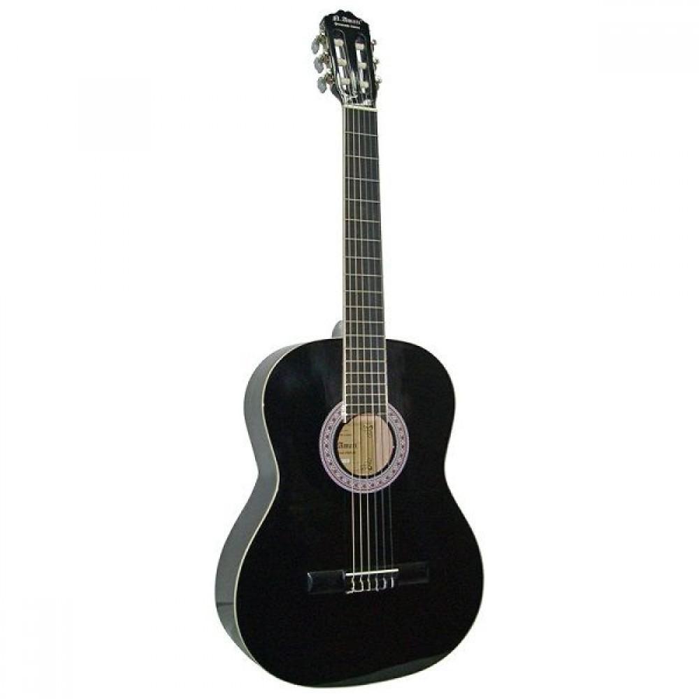Гитара классическая Amati MC-6501 (BK)