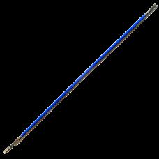 Guitarparts RD102 Анкерный стержень двухсторонний басовый