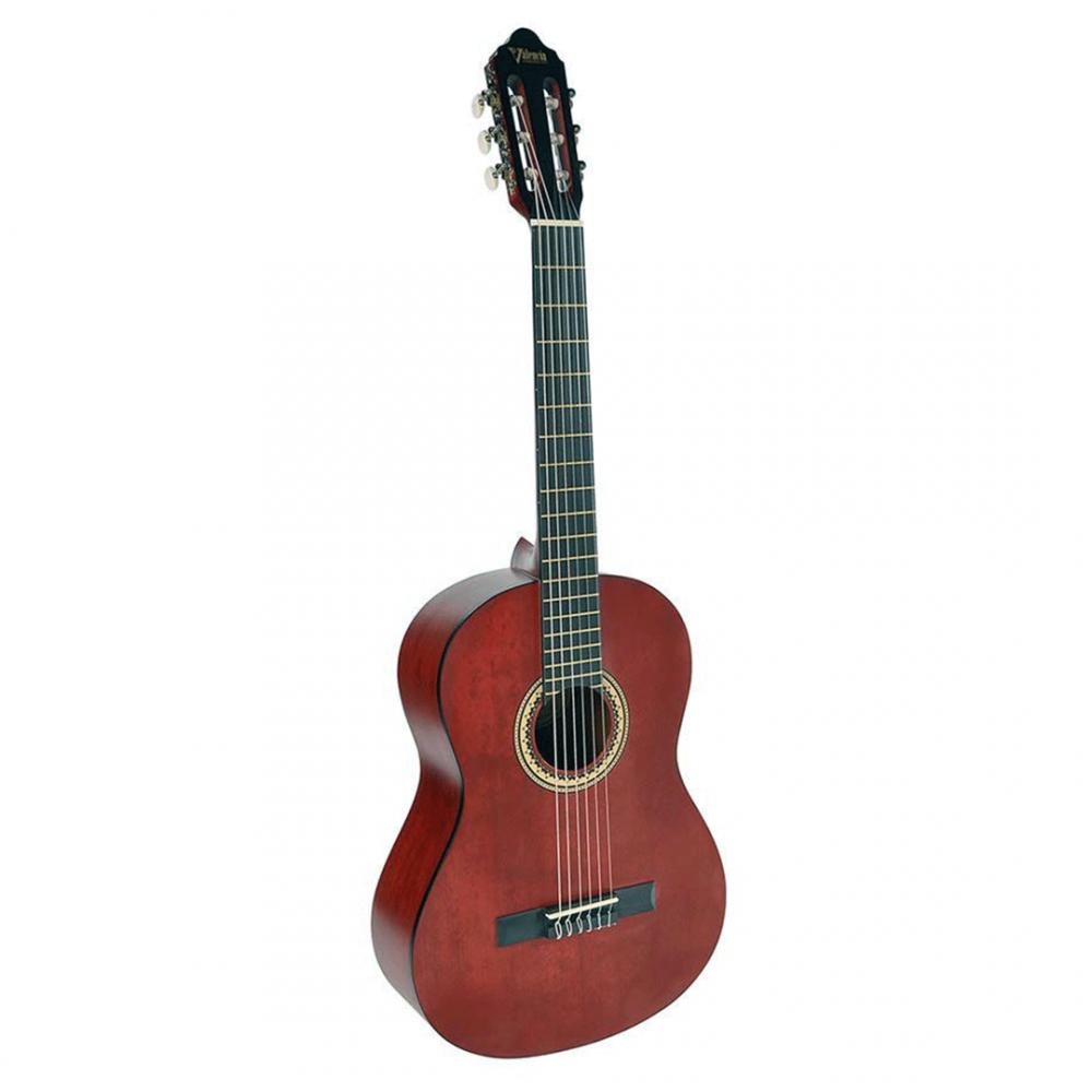 Гитара классическая Valencia VC-204 (TWR)