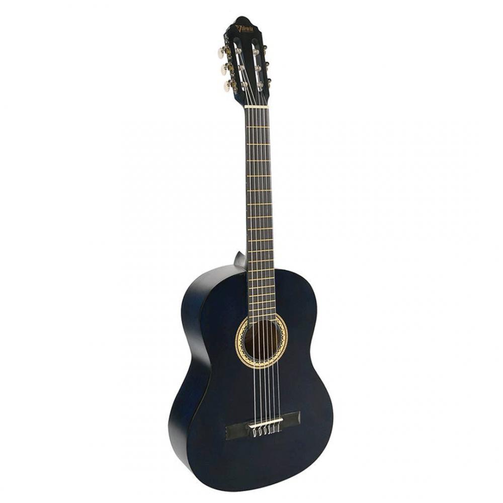 Гитара классическая Valencia VC-204 (TBU)