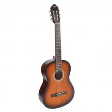 Гитара классическая Valencia VC-204 (CSB)