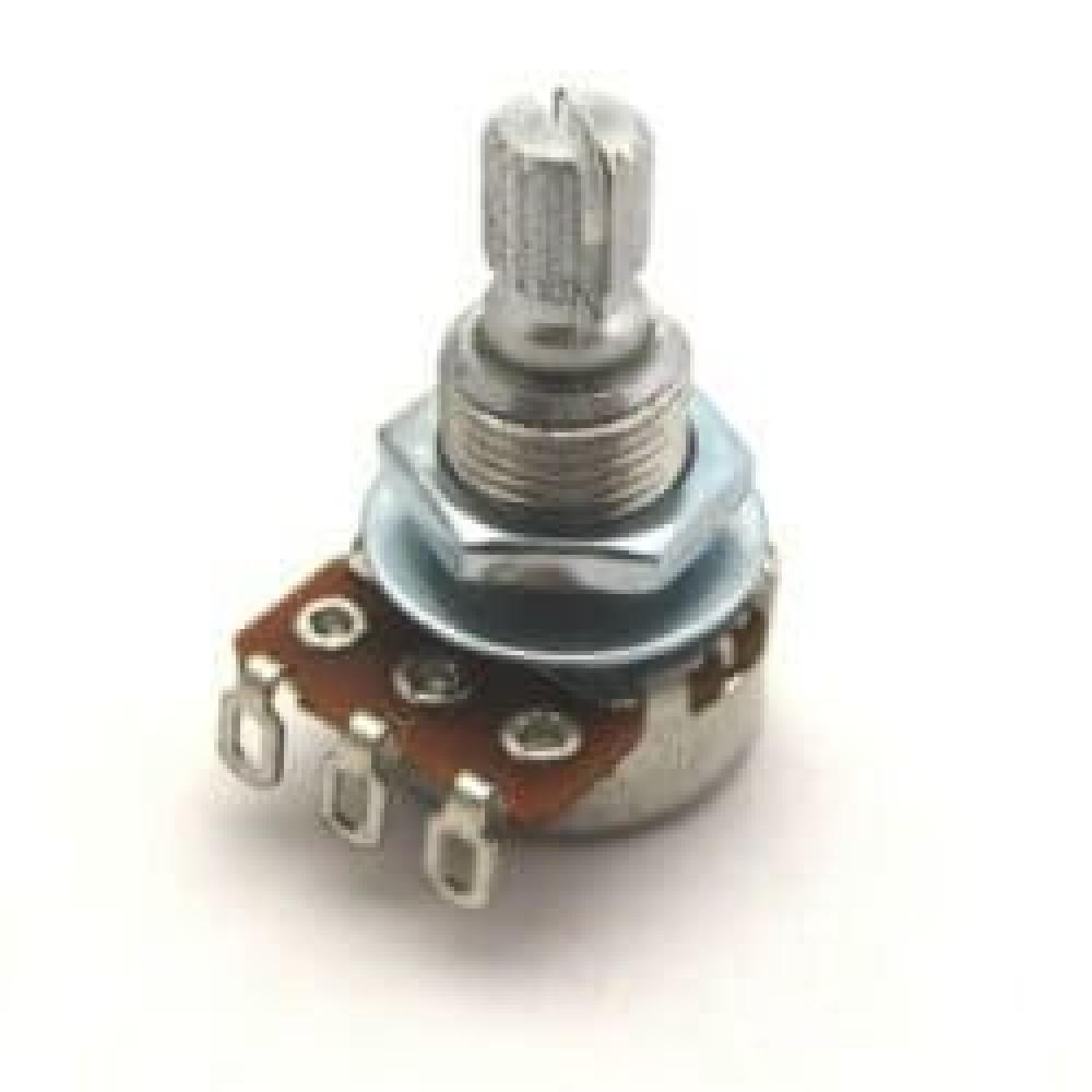 Guitarparts Потенциометр A500K H44