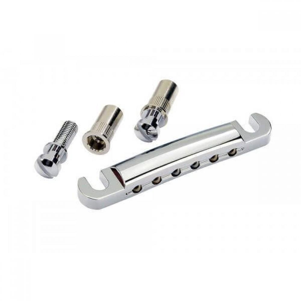 Guitarparts Bridge TS001