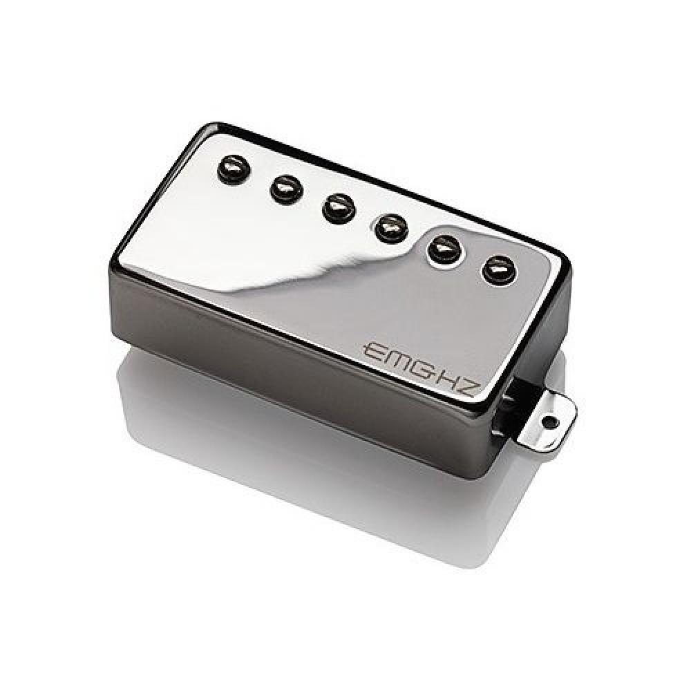EMG-H2-N (Neck Pickup)