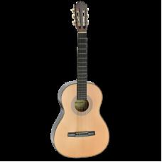 Гитара классическая Hohner HC-03