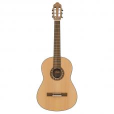 Гитара классическая Valencia VC-304