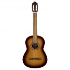 Гитара классическая Valencia VC-304 (ASB)