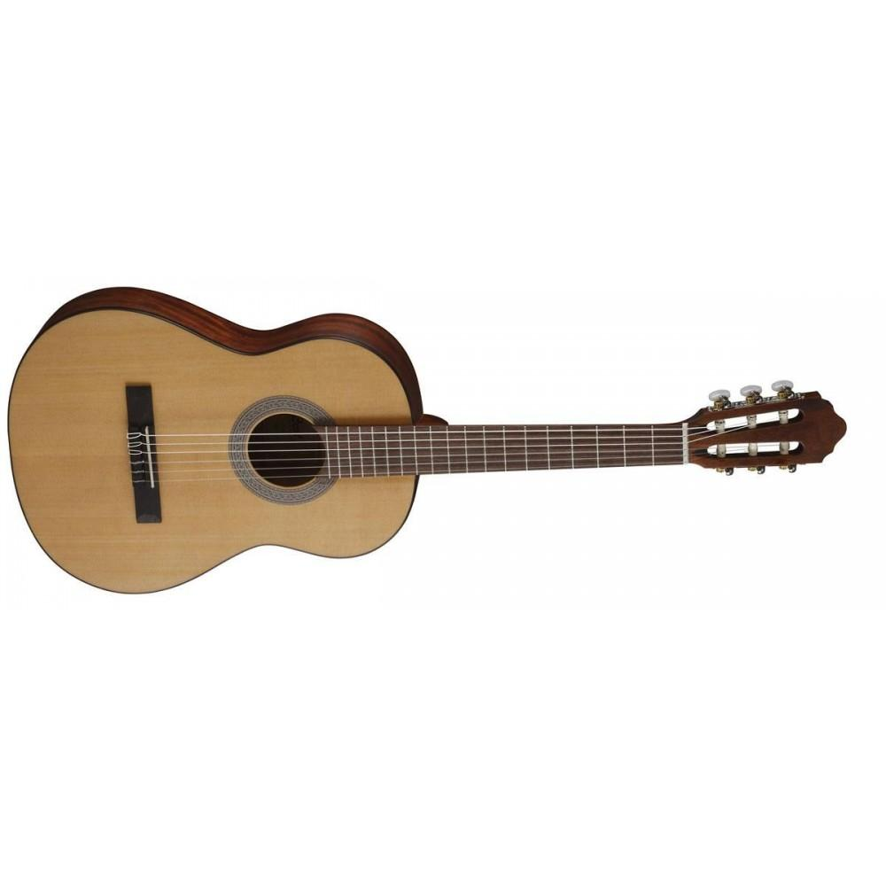 Классическая гитара 3/4 Cort AC-70