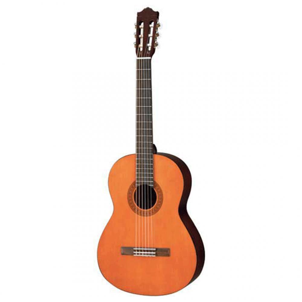Гитара классическая Yamaha C-45