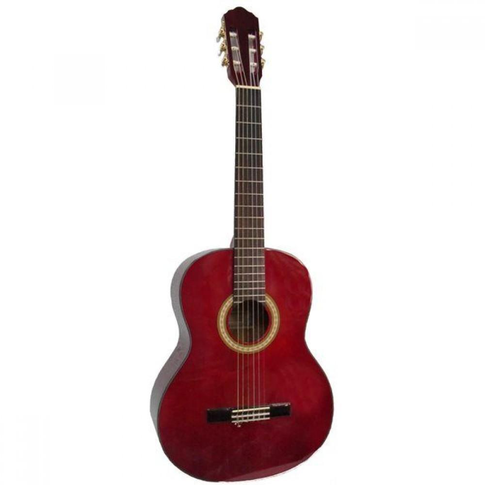 Классическая гитара Alicante SPANISH (WR)