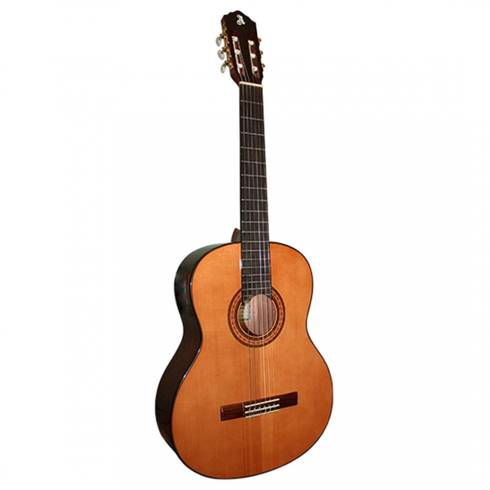 Гитара классическая Alicante SPANISH (Cedar)