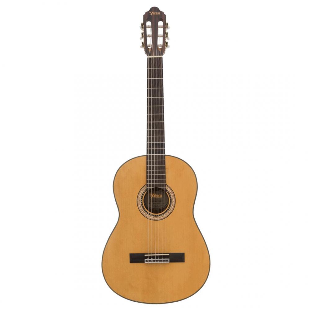 Гитара классическая Valencia VC-404