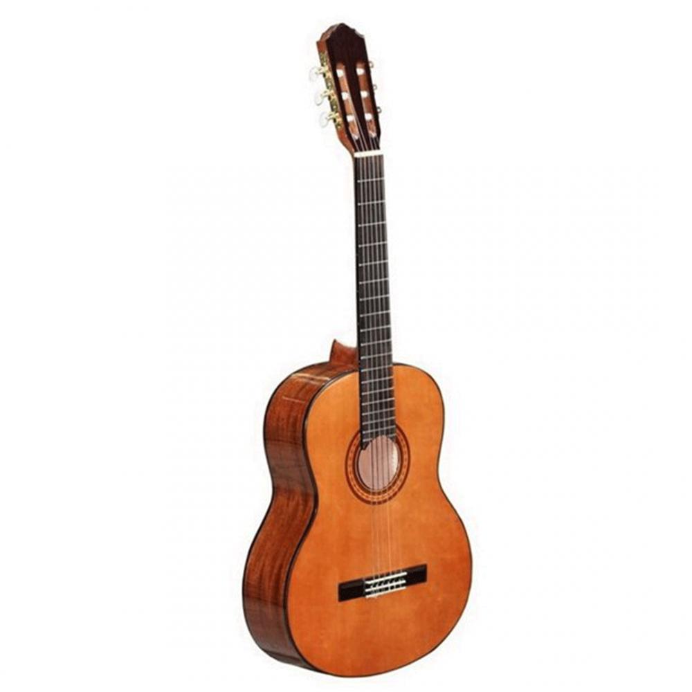 Гитара классическая Madeira HC-09 Academy
