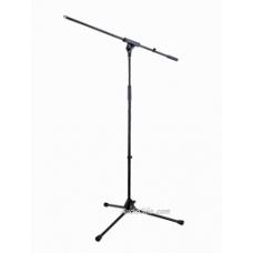 Микрофонная стойка-журавль Soundking DD005B