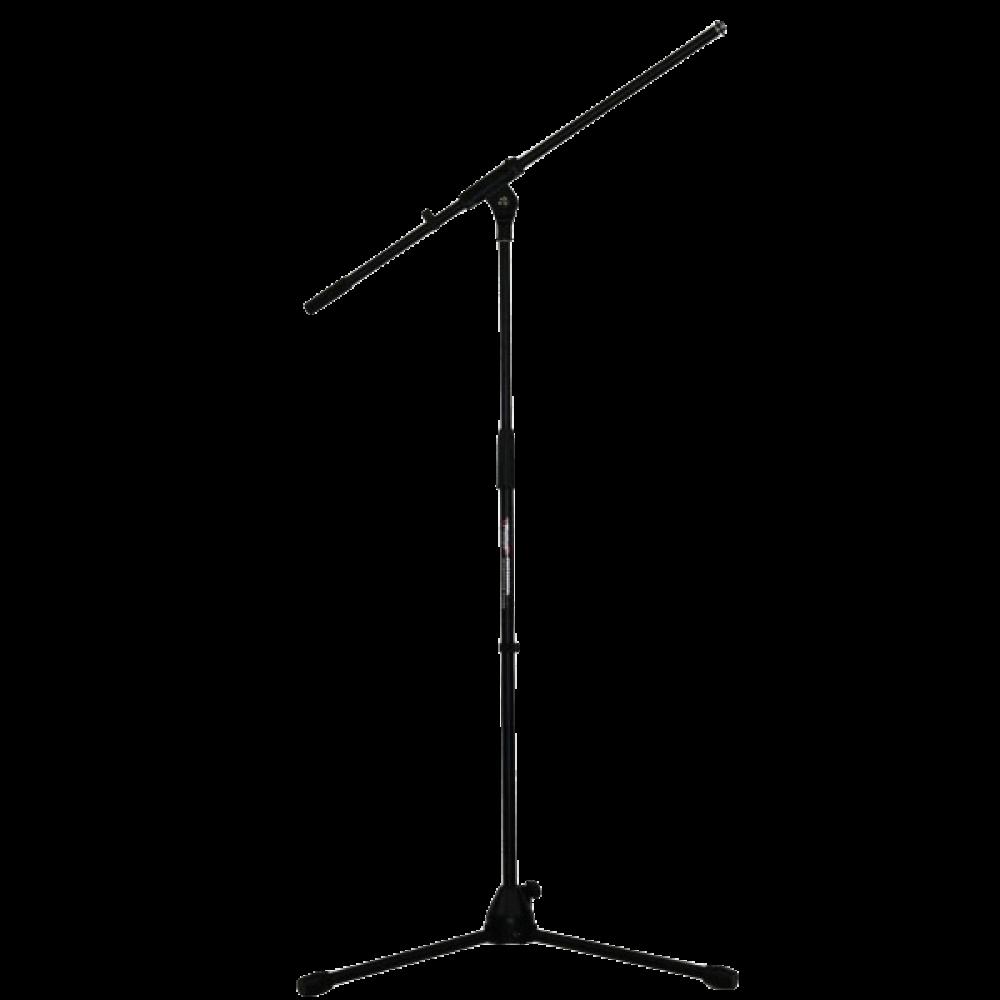 Микрофонная стойка Sound King