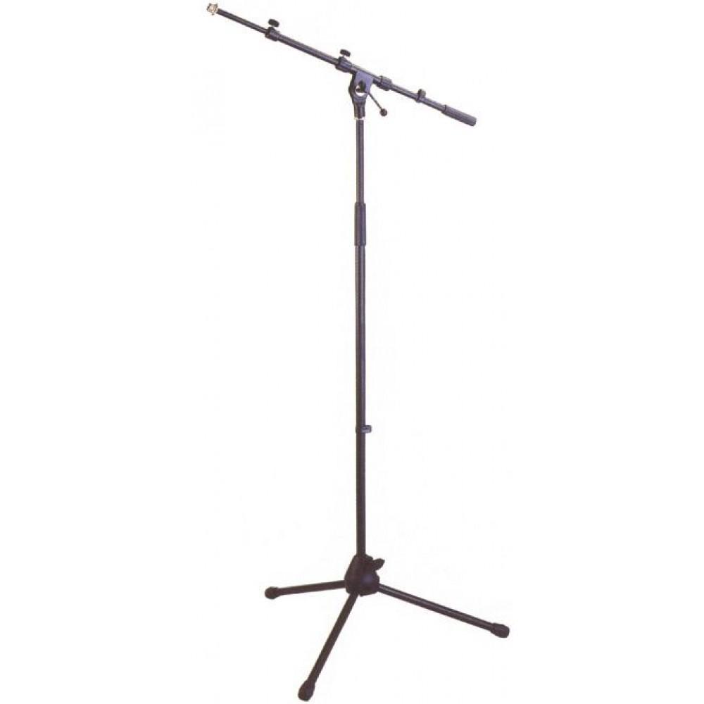 Микрофонная стойка-журавль Soundking DD007B