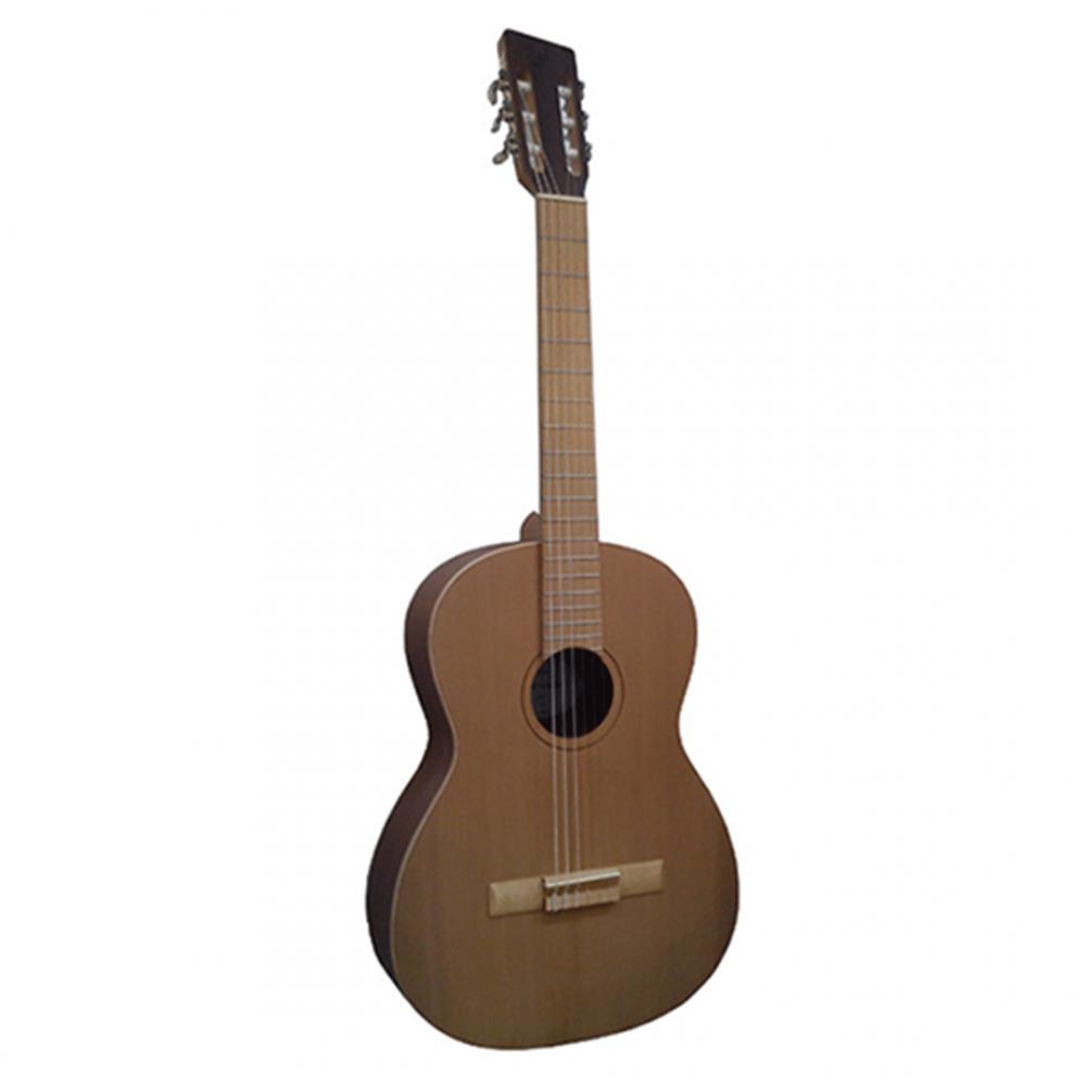 Гитара классическая Strunal 475