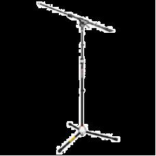 Микрофонная стойка-журавль Soundking SD225
