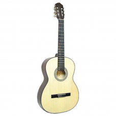 Гитара классическая Strunal 4670