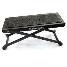 Подставка для ноги Soundking DG001
