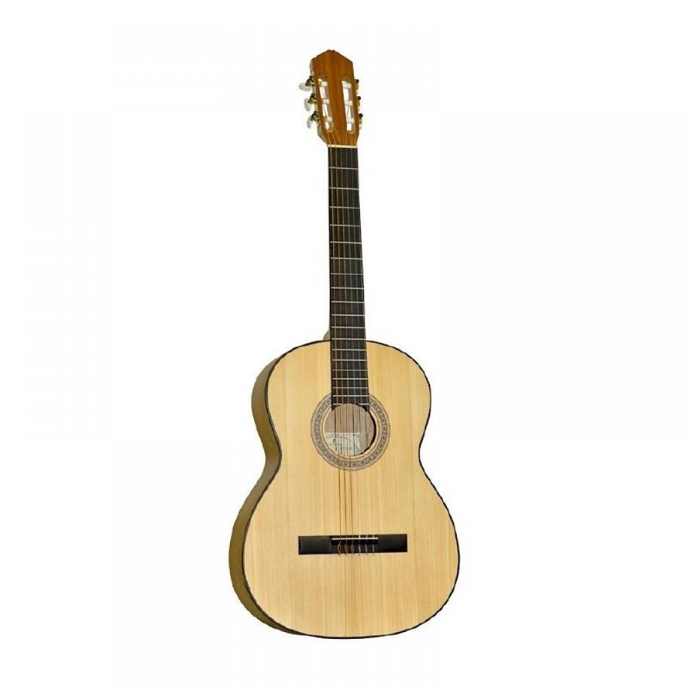 Гитара классическая Strunal 301-OP