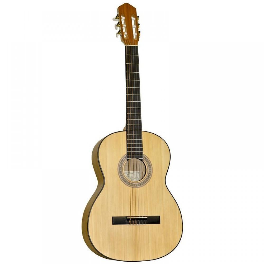 Гитара классическая Strunal 300-OP