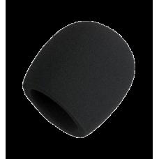 Ветрозащита для микрофона Leem WS-10