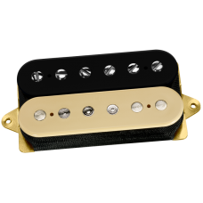 DiMarzio Air Classic™ Neck
