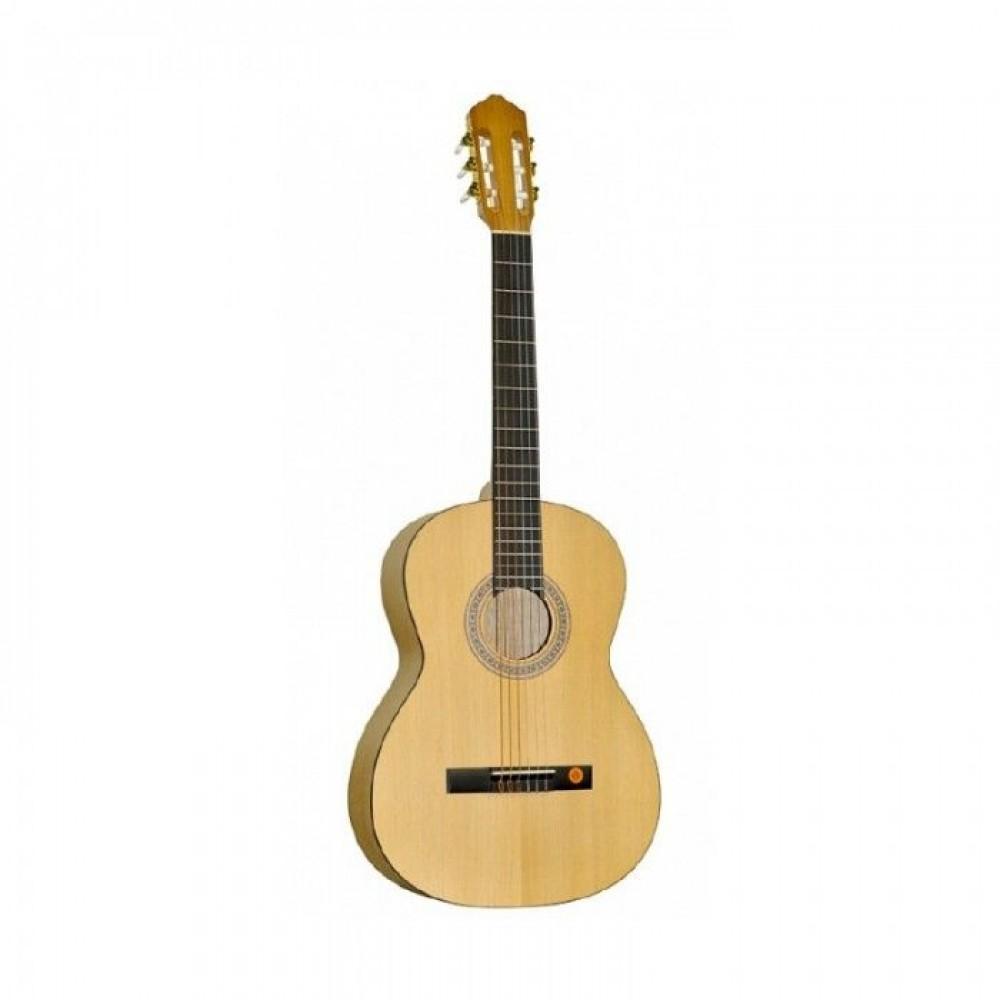 Гитара классическая Strunal 371-OP