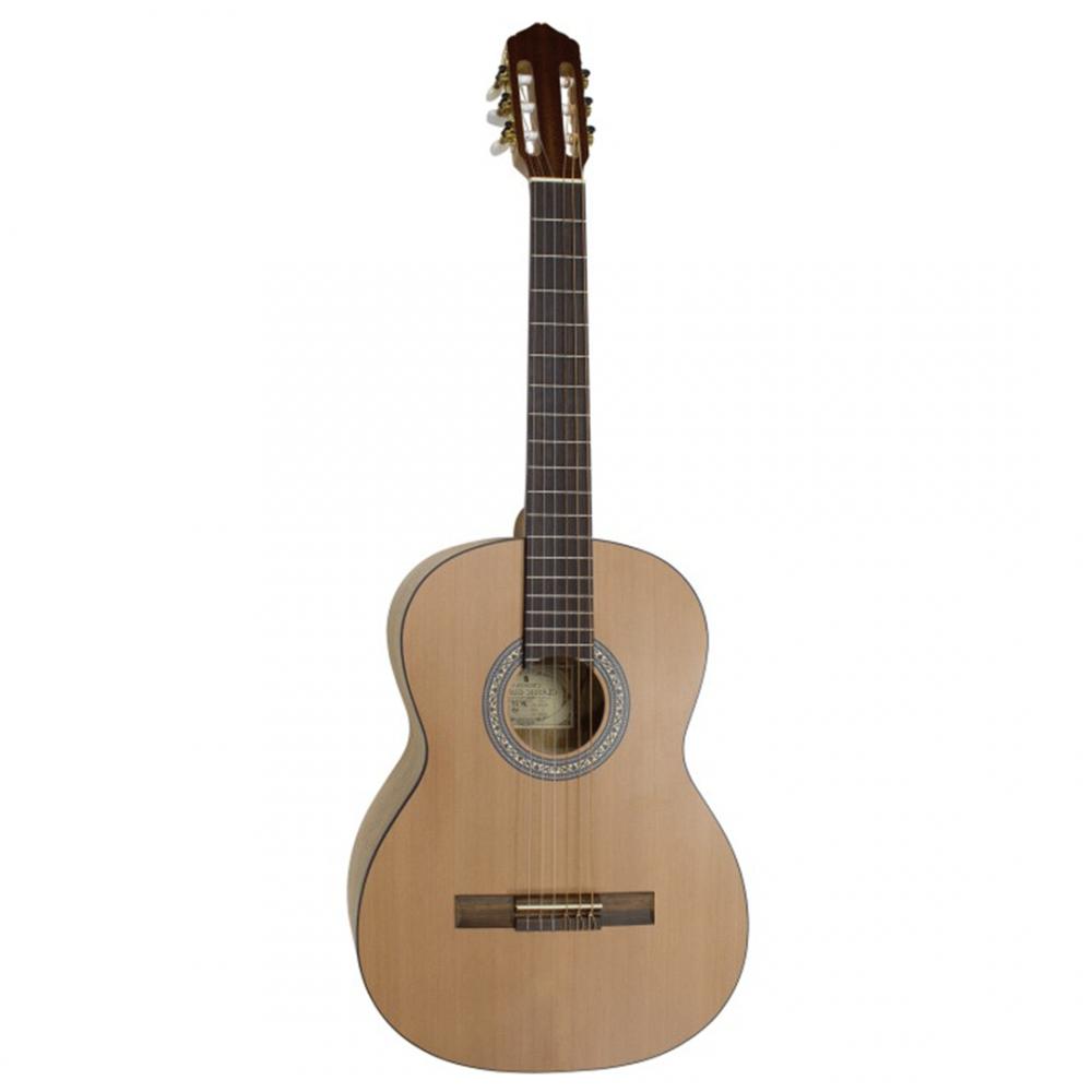 Гитара классическая Strunal 381-OP