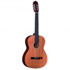 Гитара классическая Strunal 4771O