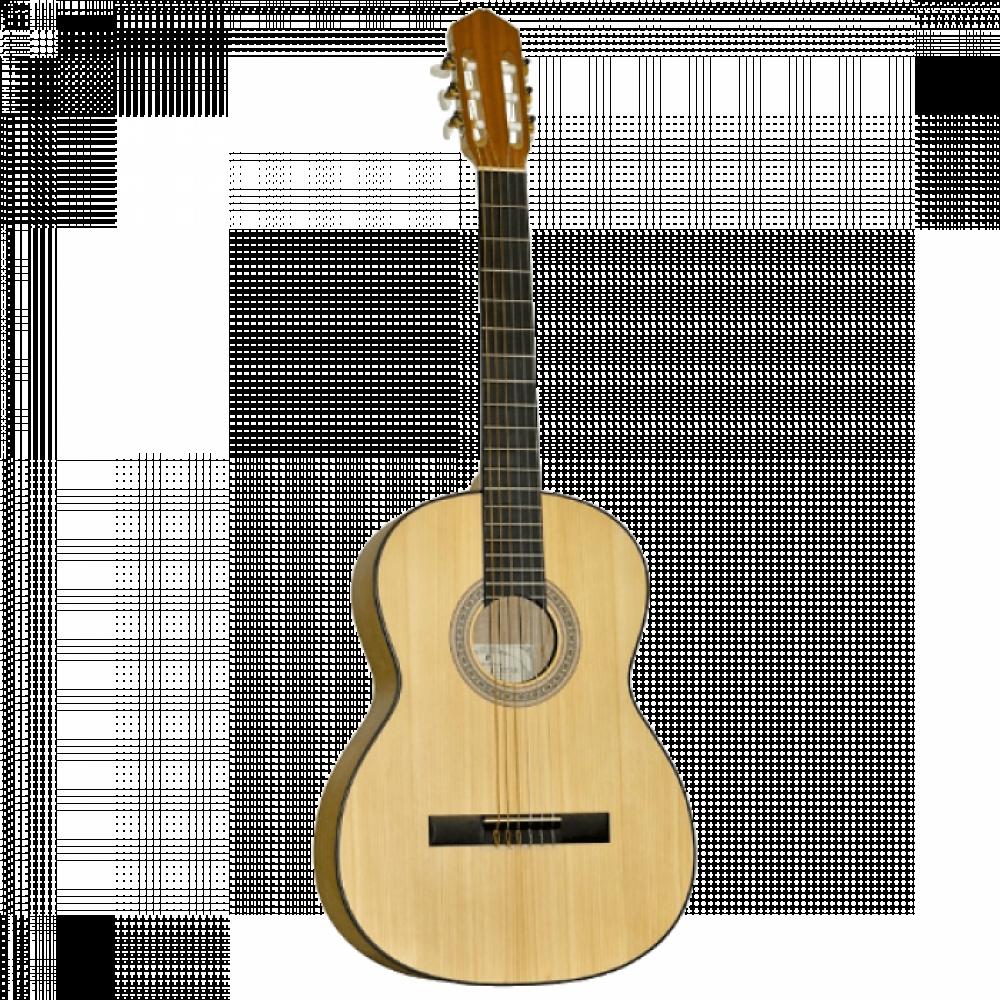Гитара классическая Strunal 201
