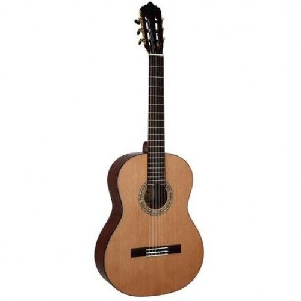 Гитара классическая Dowina Rustica CL