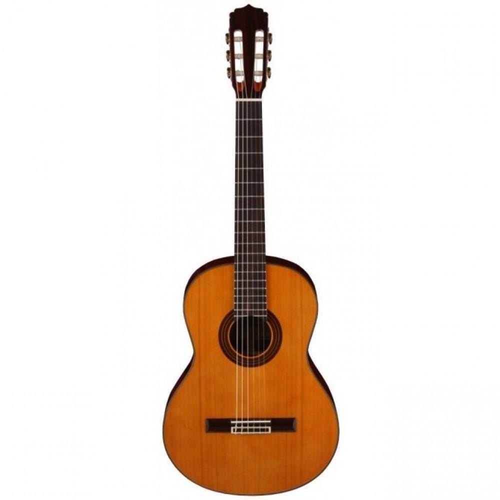 Классическая гитара Madeira AC-45