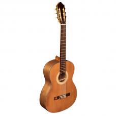 Гитара классическая Strunal 975