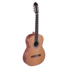 Гитара классическая Strunal 4455
