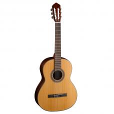 Гитара электроакустическая Hohner HC-07EQ