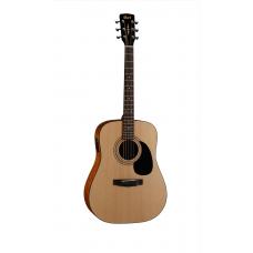 Гитара электроакустическая Cort AD-810E