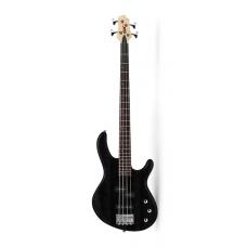 Бас гитара Cort Action 4-string