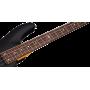 Бас-гитара SGR C-4 (BLK)