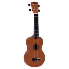 Укулеле сопрано Mahalo MR1 Rainbow Series Soprano (TBR-PK)