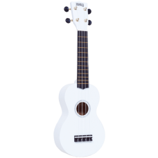 Укулеле сопрано Mahalo MR1 Rainbow Series Soprano (WH)