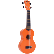 Укулеле сопрано Mahalo MR1 Rainbow Series Soprano (OR)