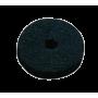 Прокладка фетровая для тарелки 50mm*10mm Peace DA-40